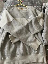 Clothes BRANDNEW