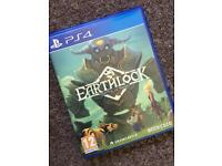 Earthlock for the PlayStation 4