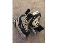 Nike Flexlite 2 Ice Skates - UK 7.5