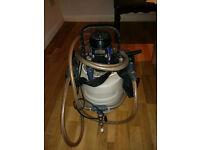 powerflush aquamax 30