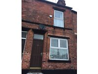 FOR SALE:: 3 bed house,£120,000🏡 Newley decorated kitchen & bathroom