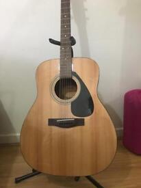 Yamaha F-310 Acoustic Guiter