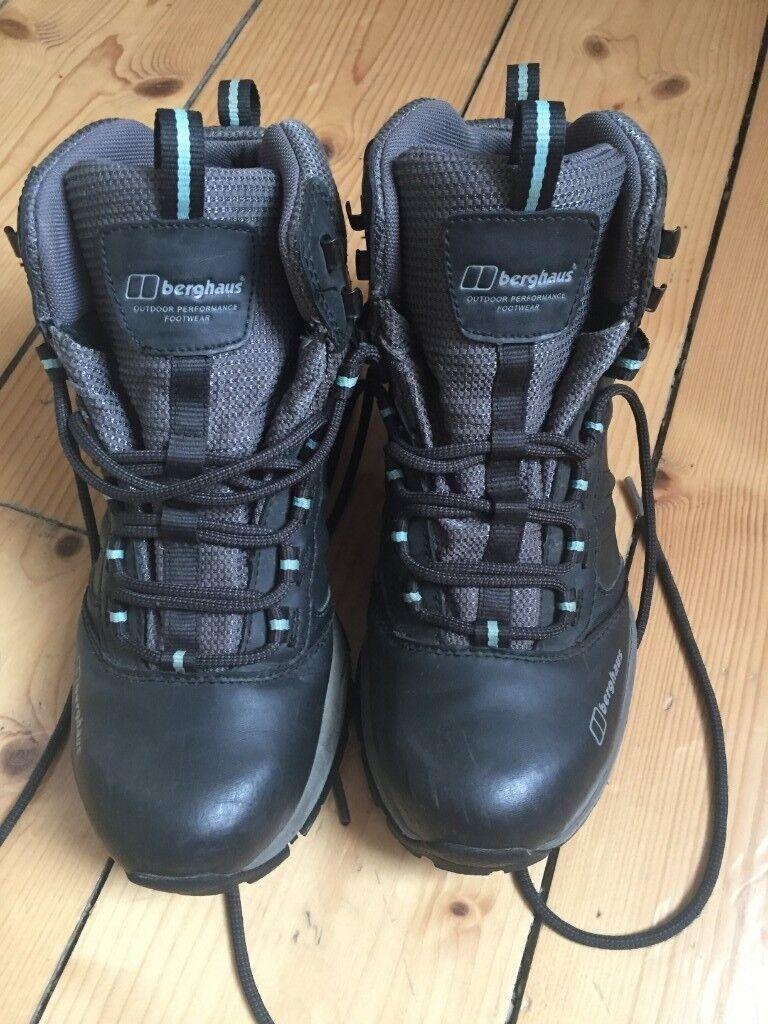 d8d032771ef womens hiking boots