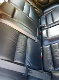 Honda Accord Estate for SALE