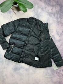 Dior jackets s - xxxl