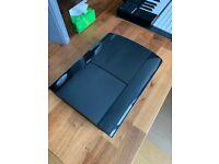 Sony PlayStation 3 Super Slim 500GB Bundle (Perfect Condition)