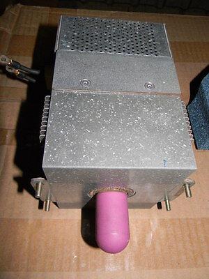 Fusion Uv Magnetron Model Fsm3000 2440mhz