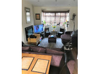 2 Bedroom House To Rent, Close To Ruislip Gardens Station