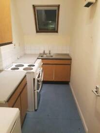 STUDIO FLAT NOW AVAILABLE