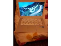 hp whit long live batery 14 inch screen