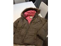 Boden kids jacket/gilet