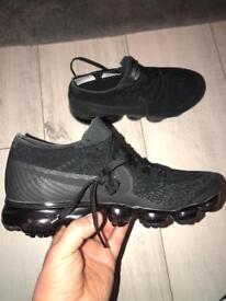 Nike Vapormax Size 5:5 UK