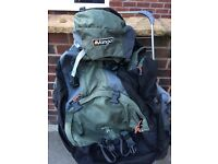 Vango backpack