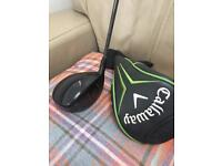 Callaway razr fit extreme driver fixed price