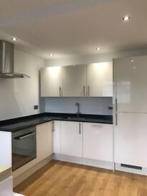1 Bed Flat available ASAP in Hemel Hempstead