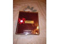 Marc Jacobs Dot Perfume for sale