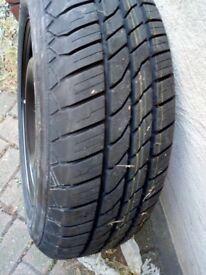 Tyre 195/65 r15
