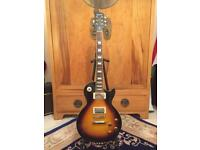 Epiphone Les Paul Standard (Gibson)