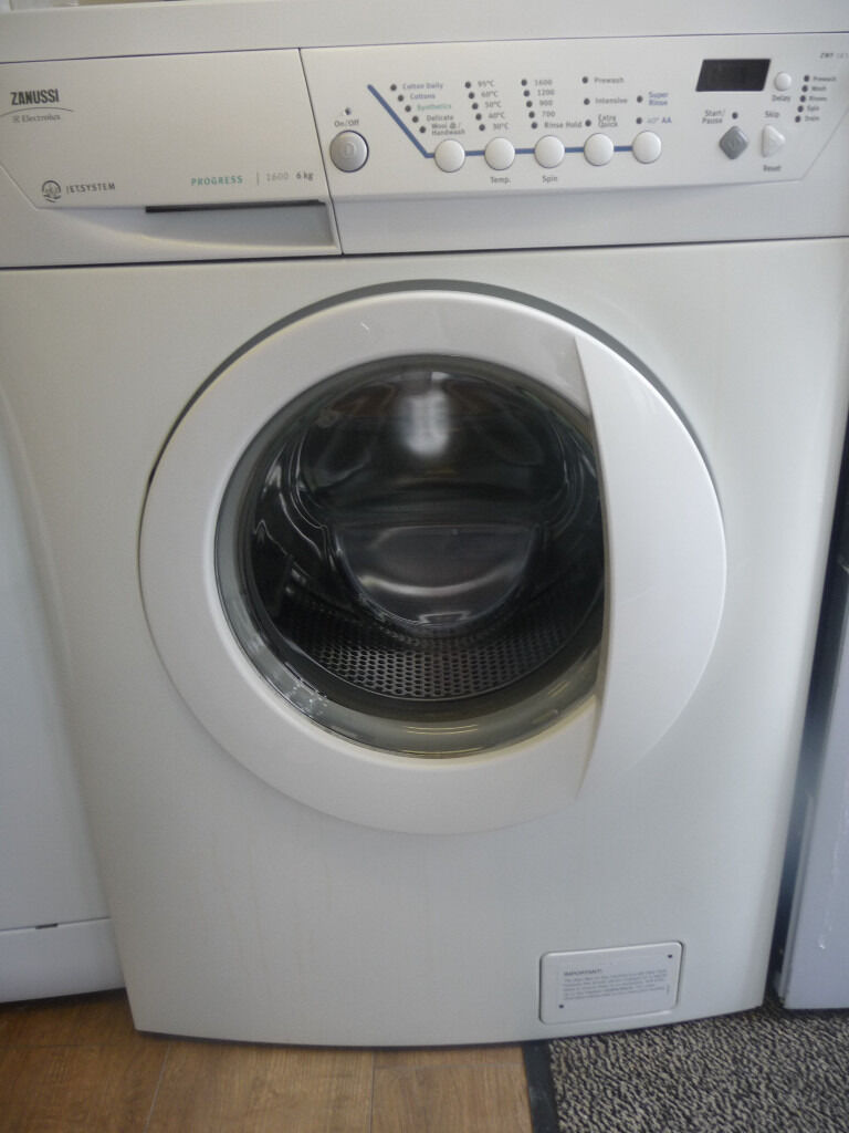 cheap washing machine parts