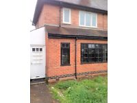 3 bedroom house in Aspley £795pcm