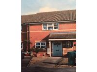 2 Bed Terranced House fully Furnished £1350pm