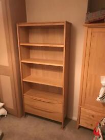 Bookcase John Lewis - as good as new