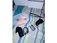 Wifi p2p camera