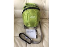 LittleLife Turtle Toddler Backpack with Rein - £14 ONO
