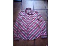 Men's Cavalli shirt