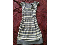 Dorothy Perkins Dress - NEW with tag - Size 6 - RRP: £40