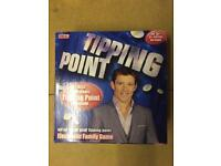 Tipping point game