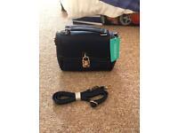 Brand new Jamie handbag