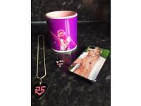 R5 Ross Lynch bundle