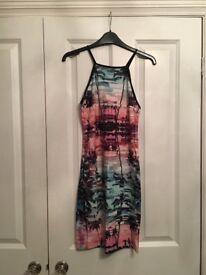 MISS SELFRIDGE Dress size 8
