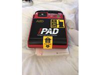 Medical AED Ipad NF1200