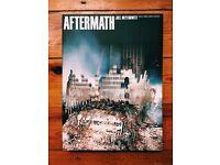 Aftermath: World Trade Centre Archive by Joel Meyerowitz (Hardback, 2006)