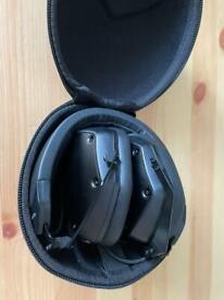 V-mods M200 studio headphones