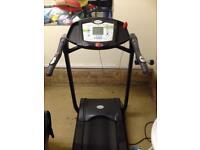 Vivotion treadmill