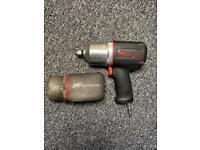 Ingersoll Rand 2235 Air Gun