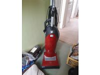 Miele 'cat and dog' vacuum cleaner