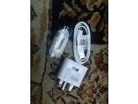 Samsung usb charging cable handfree original