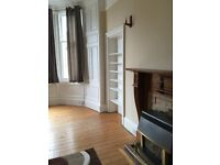 Marchmont Victorian flat, 4-bedrooms, HMO, close to university, meadows, shops, swimming & gym
