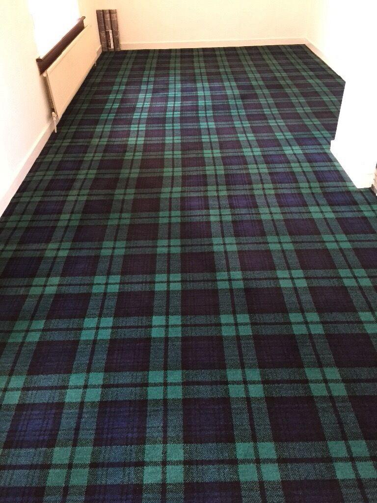 Black Watch Tartan Carpet Lets See Carpet New Design