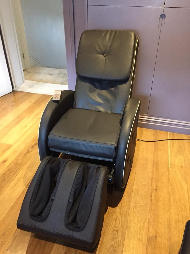 melissa jane media massage preview osim ferosha ulove chair