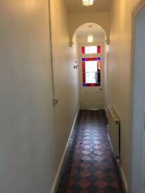 Single Bedroom - 5 mins from YDH