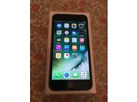 IPhone 6s Plus 16 GB £380