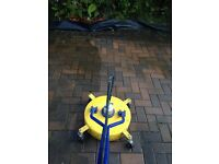 power jet washing Pressure Cleaning, Driveway,Patio's,Monoblock,Decking,windows,Gutter,Roof