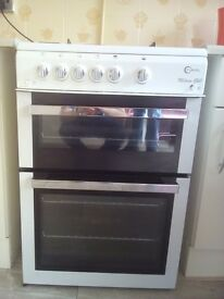 Flavel milano 960 Gas cooker for sale