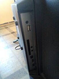 "MANTA 32""LED HDMI TV"