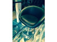 bistro Set table x 2 chairs